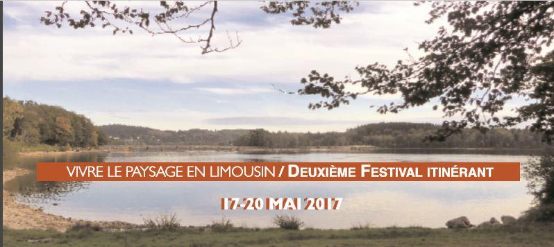 Titre festival